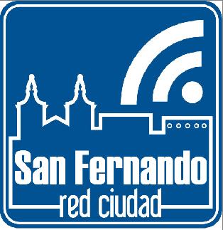 Ayuntamiento de San Fernando en facebook
